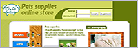ห้องแจก Free Site Themeplate Css